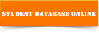 Student Database Online Verfication